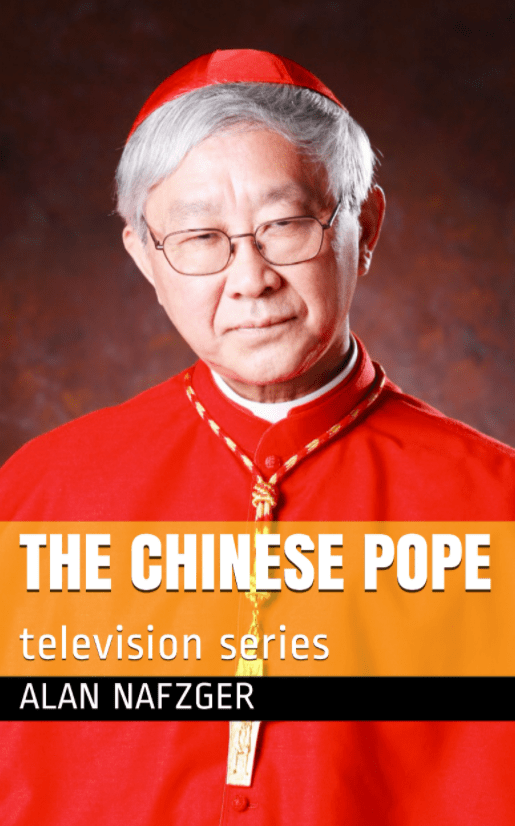 https://ibooks.ph/wp-content/uploads/2020/11/pope4.png